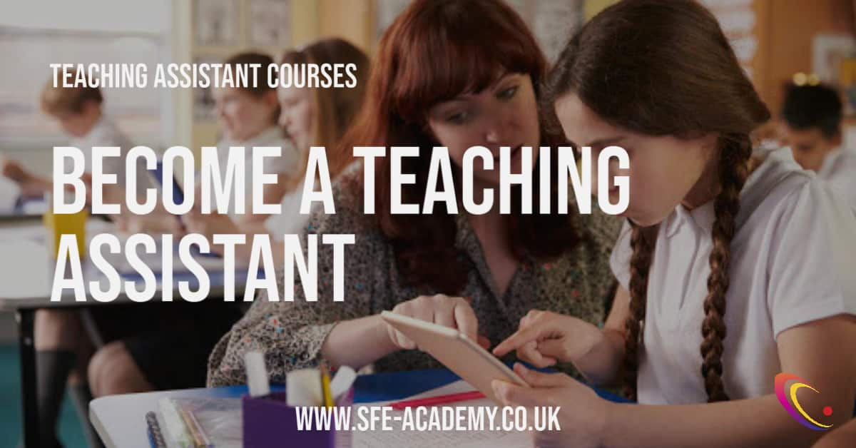 Education and training courses