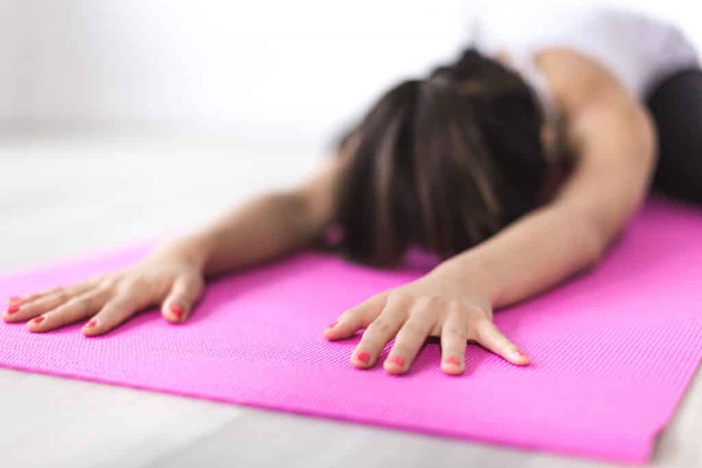 Yoga & Fitness: The need for good instructors