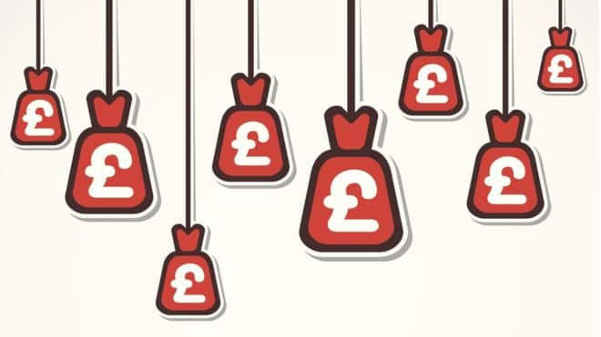 The UK Spending Review - Can Further Education Survive Austerity