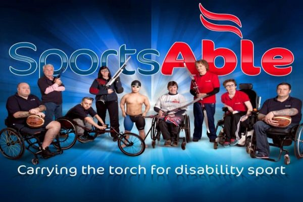 Disability Exercise Courses