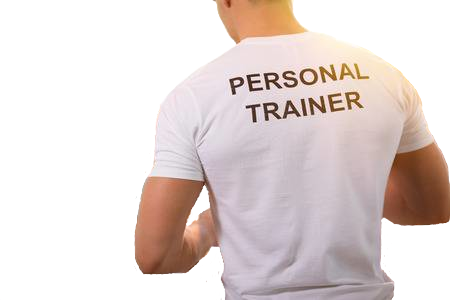 certification in personal training